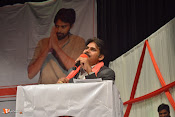Pawan Kalyan Speech at Nashua stills-thumbnail-8