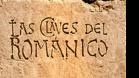 http://www.rtve.es/alacarta/videos/las-claves-del-romanico/