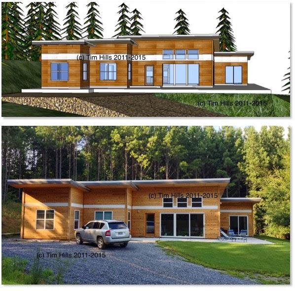 Homeiswhereyoubuildit.blogspot on Kokoon Homes Floor Plans