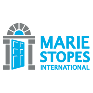Job Opportunity at Marie Stopes Tanzania (MST), Data Quality Assistant