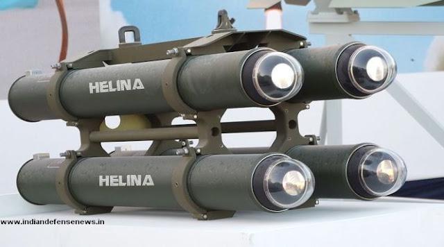 Resultado de la imagen para Helina (Nag)