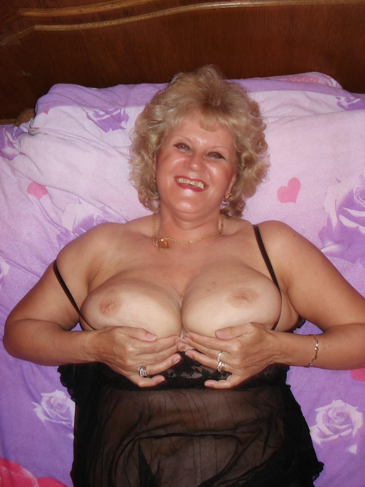 Webcam mature tits
