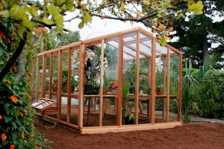 3 Business Ideas Business Ideas Greenhouse