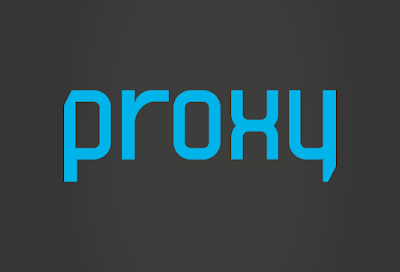 http://freeproxy-txt.tk/