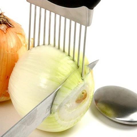 10 Gadjet Di Dapur Yang Patut Dimiliki Oleh Suri Rumah!, gadjet di dapur, petua dapur