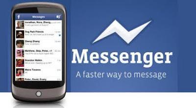 Facebook%2Bmessenger%2BApk Facebook Messenger v43.0.0.8.69 Apk – Latest Version Apps