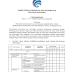 Penerimaan CPNS Kementerian Kelautan dan Perikanan Tahun 2018