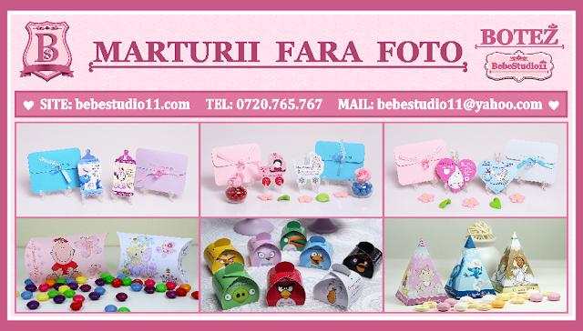 http://www.bebestudio11.com/2017/01/modele-marturii-botez-fara-foto.html