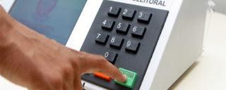 TRE inicia nesta segunda preparação das urnas para as Eleições 2018