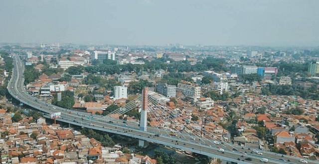 Video: Sejarah Lahirnya Kota Bandung