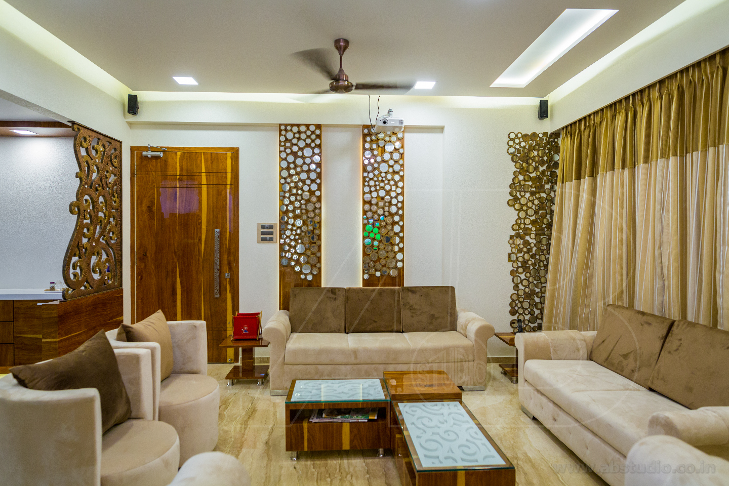 interior designer in mumbai interior designing company best architects and interior designers in thane home interior design mumbai office interior - Home Interior Work