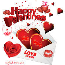 download%2B %2BCopy - Happy Valentines Day Animated GIF's, Images,Photos