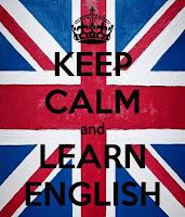 TEST INGLESE