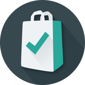 Grocery List APK