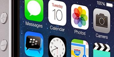 ¿Tienes un dispositivo con iOS y quieres chatear con tus amigos de BBM ? ¡No hay problema! BlackBerry Messenger ya está disponible no sólo para los usuarios de BlackBerry, También para los de Android y iOS. BBM es totalmente gratuito y es una buena manera de mantenerse en contacto con tus amigos sin tener que preocuparse de la mensajería de texto u otras aplicaciones de mensajería. Comenzar a utlizar BBM en tu dispositivo Android es fácil, pero si está teniendo problemas estamos aquí para ayudarte. Sigue leyendo el tutorial completo para aprender a utilizar BBM en tu dispositivo Android. Introducción