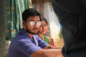 Campus Ampasaya movie photos gallery-thumbnail-1