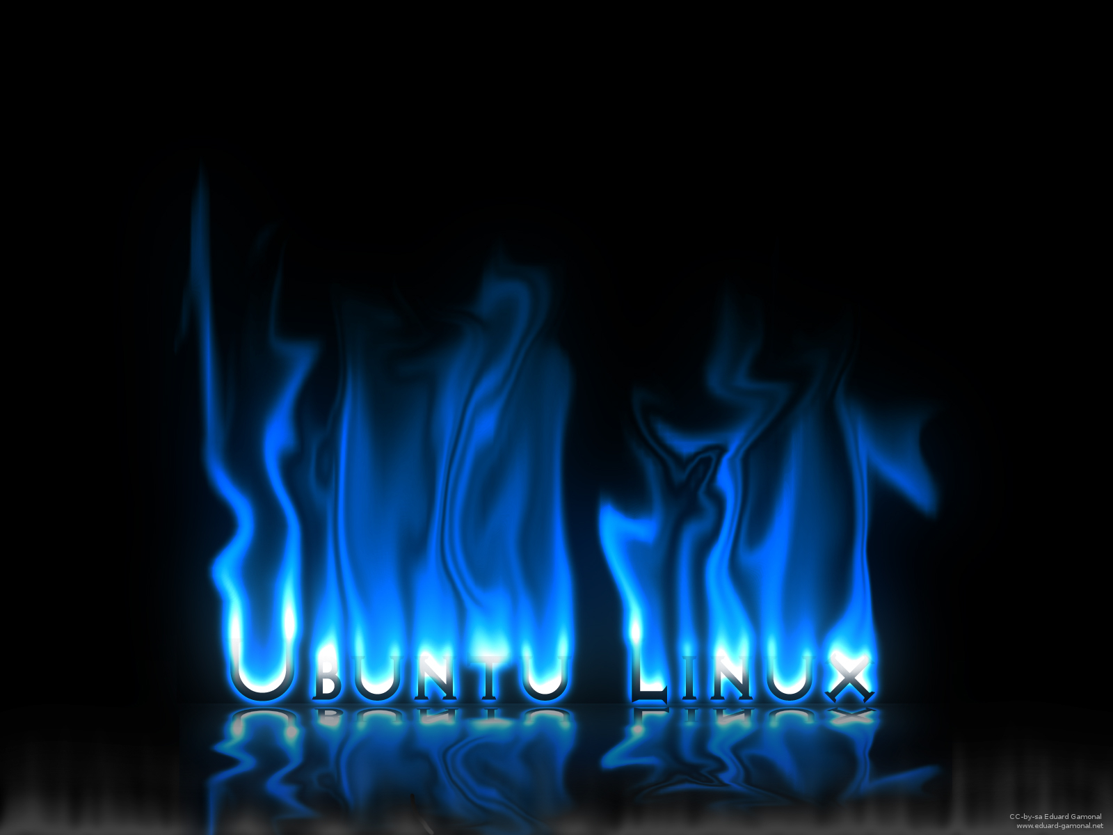 Cool flames Wallpapers   HD Wallpapers Pics