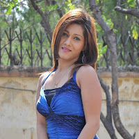 glorious and stylish Neetu agarwal latest hot stills