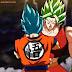 Dragon Ball Super Capitulo 100 Audio Latino HD