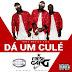 Fresh Gang - Da Um Kule (Afro House) [Download]