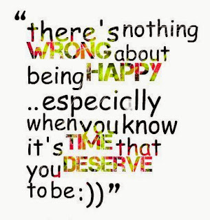 Quotes About Happiness (Depressing Quotes) 0035 7