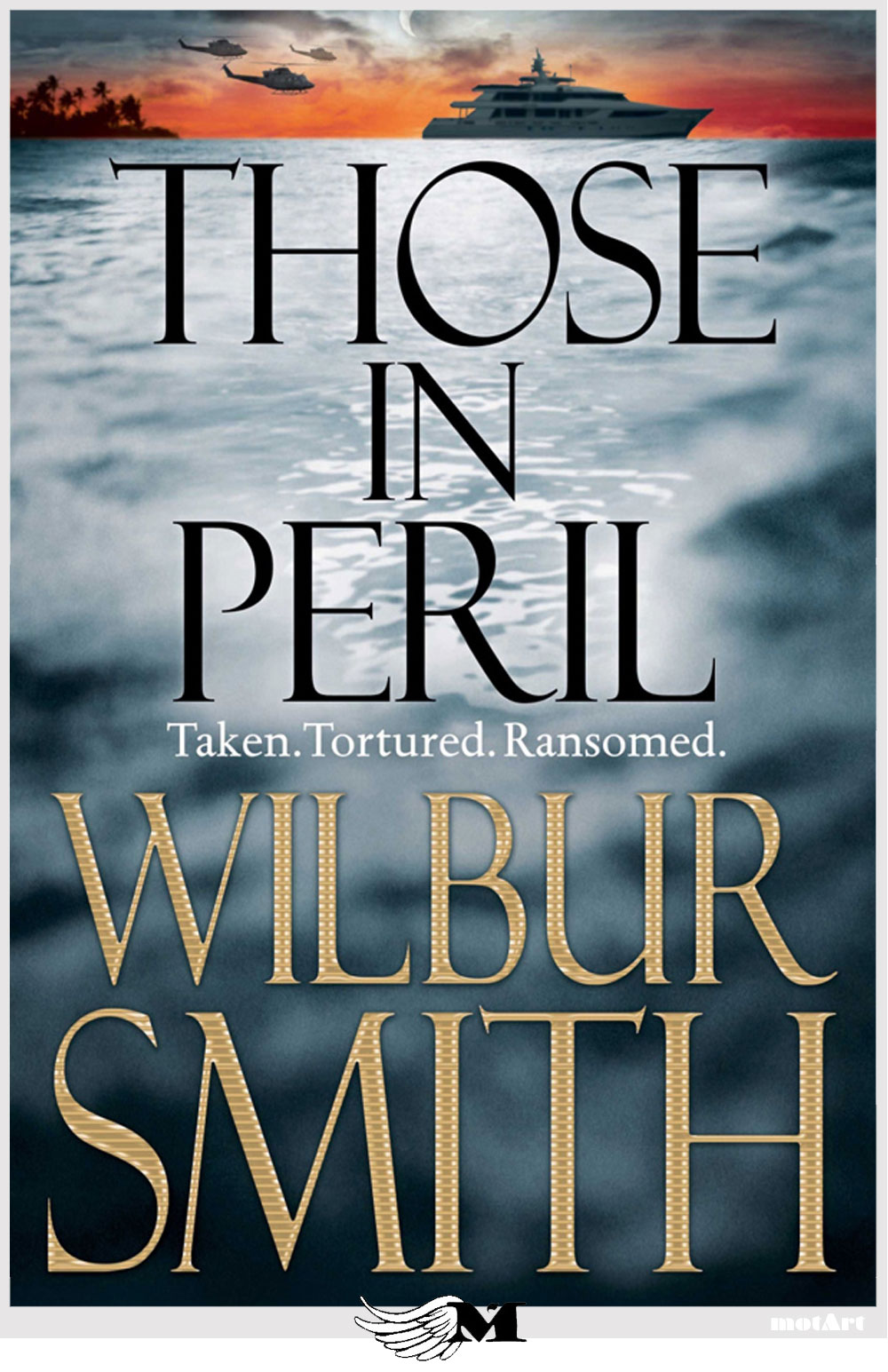 bannock muslim Wilbur smith blasphemes against islam in his latest  as a roman catholic willing to go fornicate with cayla bannock,  muslim bloggers are welcome to.