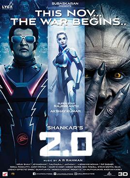 Full movie hindi picture 2019