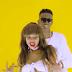 VIDEO | Edu Boy Ft. Amber Lulu & Belle 9 - Tunasafisha | Download Mp4 [Official Video]