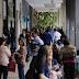 Tremor no DF: Brasília não está preparada