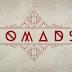 Nomads 2 Επεισόδιο 1: Κινδύνεψε παίκτης - Πρώτος αγώνας επικράτειας