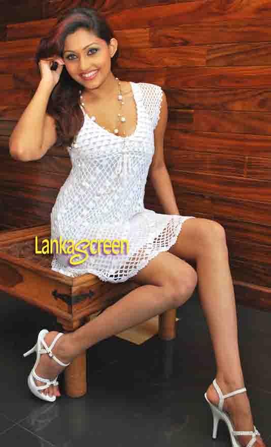 Unseen Girl Wallpaper Srimixzone Sexy Aruni Rajapaksha