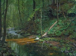paisajes-cascadas-arroyos