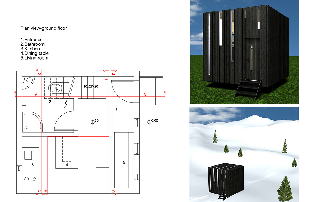 02-Gabrijela-Tumbas-Papic-Architecture-Pack-and-move-your-22m²-Micro-Home