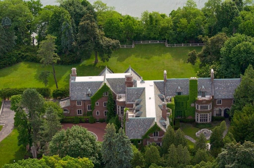 Eileens Home Design Schweppe Estate For Sale In Lake