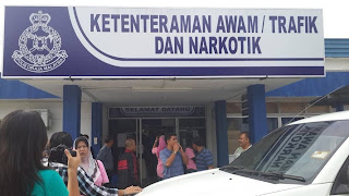 Cuti - Cuti Malaysia : Tuaran, Sabah
