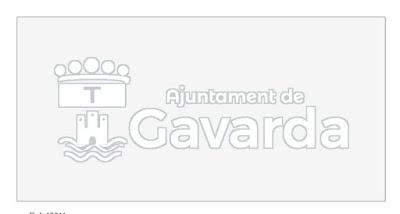 La imagen tiene un atributo ALT vacío; su nombre de archivo es Toalla-Aj-Gavarda-%25282%2529.jpg