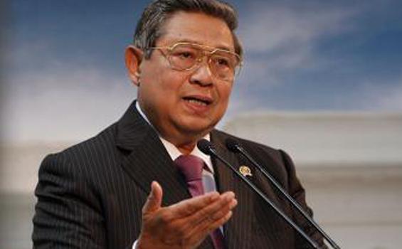 Kalau Demokrat Berkuasa Lagi, SBY Janji Lakukan Ini