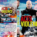 Acts Of Violence DVD Cover