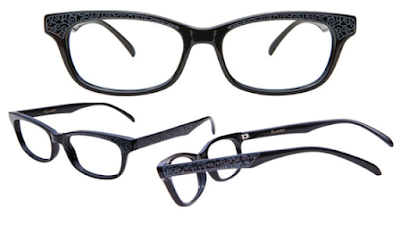 glasses, eyewear, eyes, frame, fashion