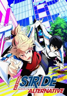 Prince Of Stride: Alternative Todos os Episódios Online, Prince Of Stride: Alternative Online, Assistir Prince Of Stride: Alternative, Prince Of Stride: Alternative Download, Prince Of Stride: Alternative Anime Online, Prince Of Stride: Alternative Anime, Prince Of Stride: Alternative Online, Todos os Episódios de Prince Of Stride: Alternative, Prince Of Stride: Alternative Todos os Episódios Online, Prince Of Stride: Alternative Primeira Temporada, Animes Onlines, Baixar, Download, Dublado, Grátis, Epi