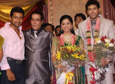 surya-jayam_ravi-wedding-reception