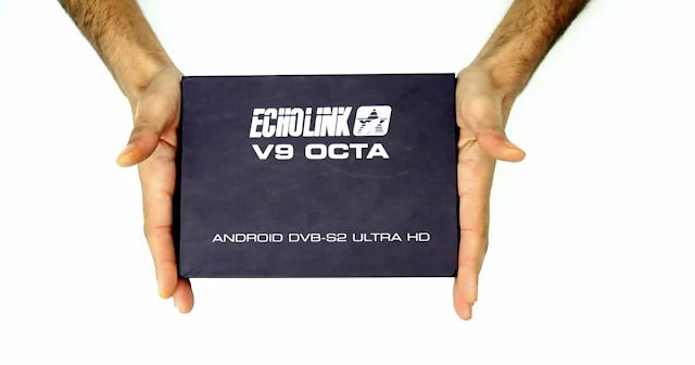 أحصل على مشاهدة سينيمائية حقيقية مع هذا الجهاز + 3 أجهزة للفوز !