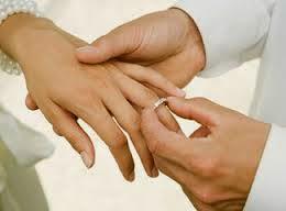 Alkisah Islam Menikahi Gadis Yang Tidak Perawan