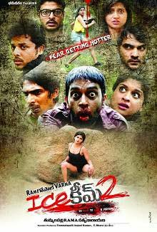 Telugu Hd Movies Free Download 2014 Erra Bus2014 Telugu