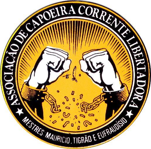 DE CAPOEIRA BAIXAR CDS PARA