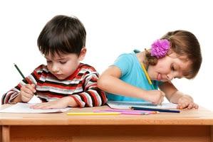 招募義工 : 招募 2~3 位義工協助中心的專注力不足兒童的家長培訓小組