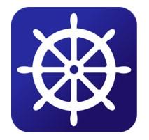 Aplikasi Cek Sertifikat Pelaut online di Android