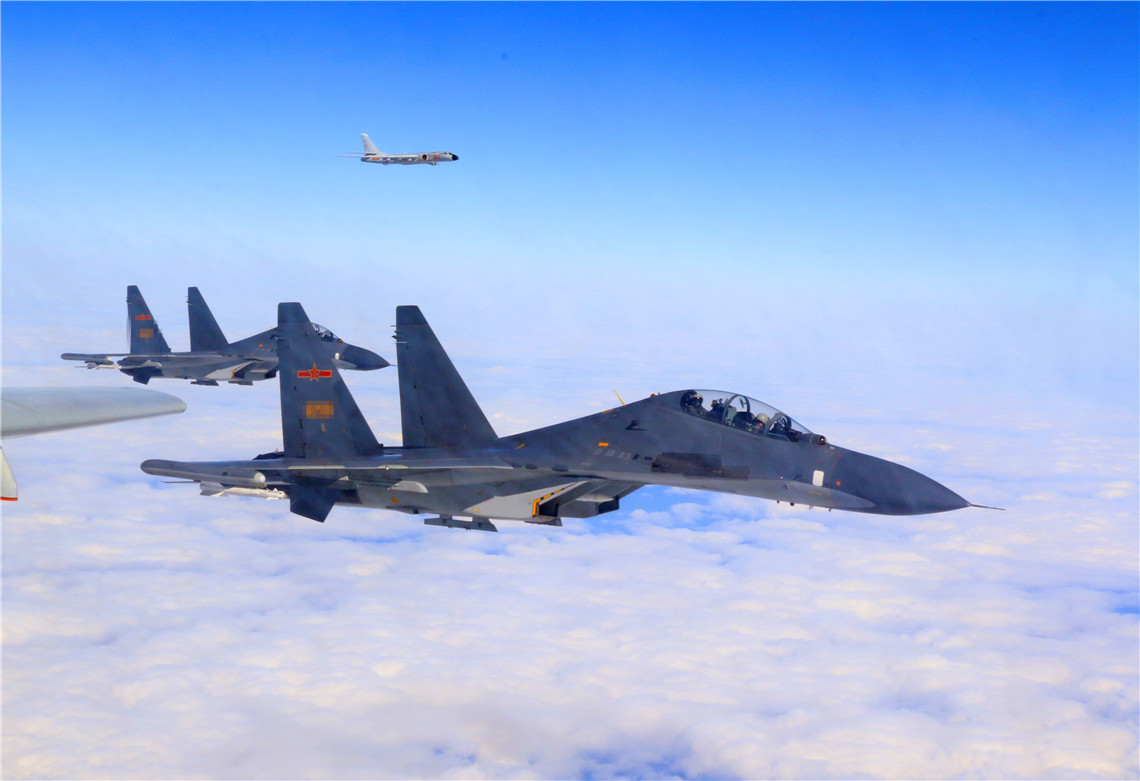 Image result for china air forces