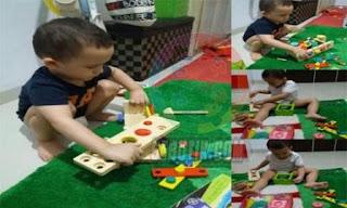 Edutoys Mainan Anak