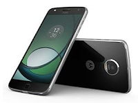 Lenovo Moto Z Play Android USB Driver Download